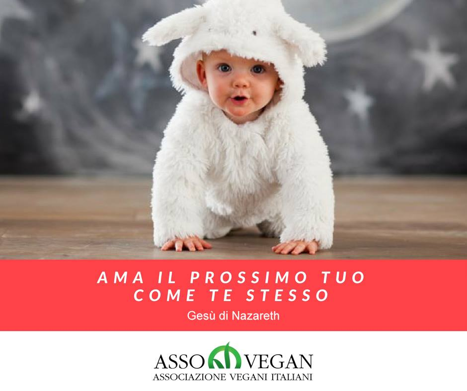 Pasqua Vegan 2018